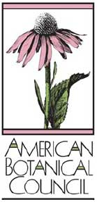 American Botanical Council Logo - Affiliates & Links - Naturale Sokutions, LLC - Salvatore Di Liello, N.D. - Naturopathic Doctor - Naturopathy - Homeopathy - Holistic Medicine