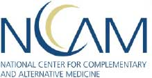 National Center for Complementary and Alternative Medicine Logo - Affiliates & Links - Naturale Sokutions, LLC - Salvatore Di Liello, N.D. - Naturopathic Doctor - Naturopathy - Homeopathy - Holistic Medicine