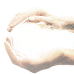 Reiki - Reiki Hands Light Energy- Naturale Solutions, L.L.C. - Integrative Holistic Medicine - Salvatore Di Liello, N.D. - Natropathic Doctor - Reiki Master - Reiki Teacher